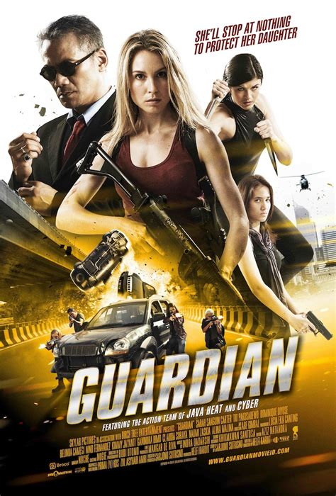 film action indonesia guardian birch tree entertainment at afm 2014 filmfestivals com