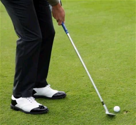 luke list golf swing enlightening golf golf instruction and beyond short