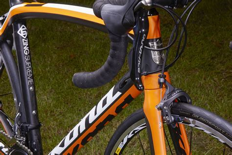 kona zing supreme kona zing supreme 2015 review the bike list