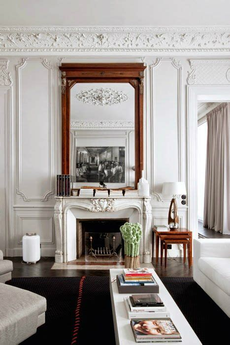 modern french interior design best 25 french interiors ideas on pinterest french