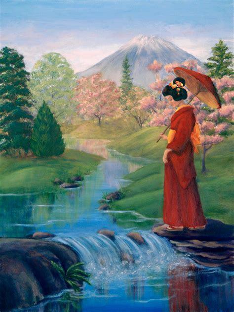 painting images dani lachuk illustrator painter sculptor