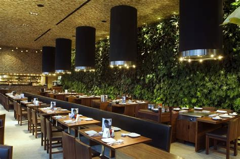 design restaurant restaurant designs interior design restaurant design