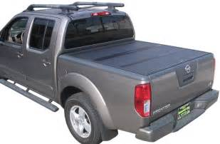 Tonneau Cover For 1996 Nissan 2016 Nissan Frontier Tonneau Covers Bak Industries