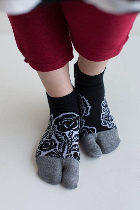 knitting pattern japanese tabi socks 66 best images about sou sou quot tabi quot japanese socks on