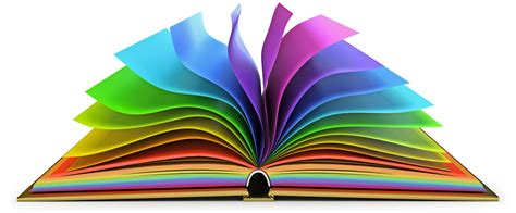 the boy with the rainbow books nine book recommendations for lgbt arts culture