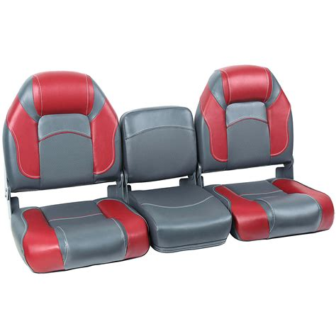 boat seats bench 47 quot bass boat bench seats bassboatseats com
