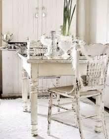 Home Style Blogs Serendipity Shabby Chic