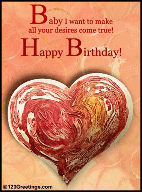birthday wishes for your boyfriend birthday wishes for boyfriend with 171 birthday wishes