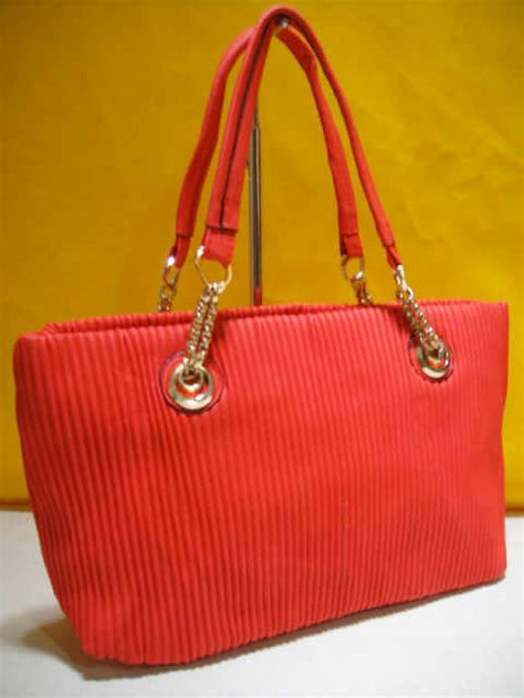Sale Tas Import Sangat Murah G901150 tas fashion murah tasbatambranded