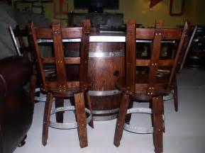 Chair plans wine barrel download wood rocking horse plans calm82myr
