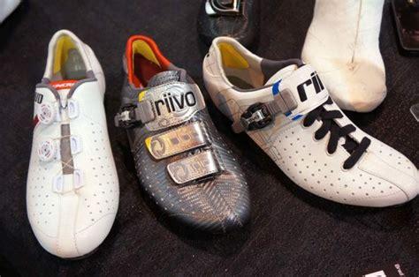 Handmade Cycling Shoes - found riivo custom carbon fiber cycling shoes bikerumor