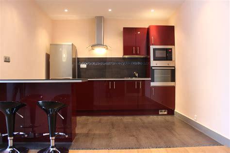 installateur de cuisine installateur cuisine ikea 224 dans le 92 94 et 93