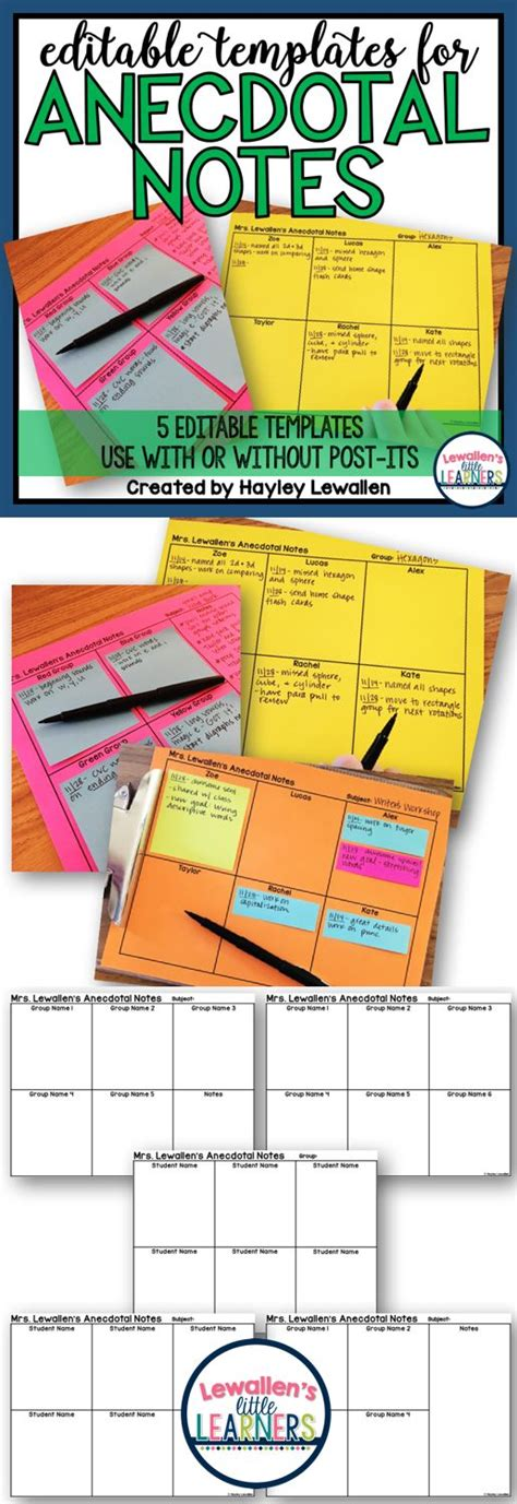 reading conference themes 25 best ideas about anecdotal notes on pinterest