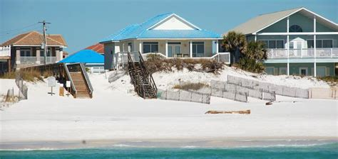 destin house rentals beachfront destin real estate news and read news about destin