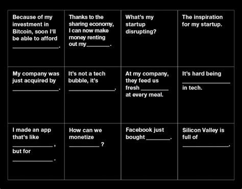 shut     money   cards  humanity tech edition techcrunch