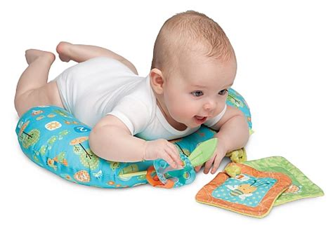 tummy time omg i am