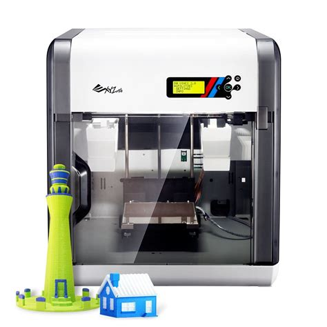 1000 images about 3d printing best 3d printer 1000