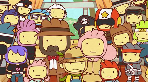 full version unlimited games scribblenauts unlimited free download full version pc