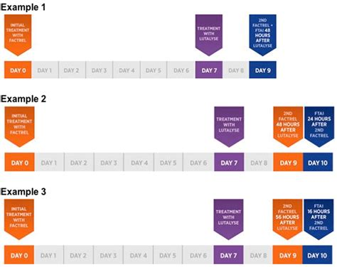best free folder synchronization utility free program best synchronization programs