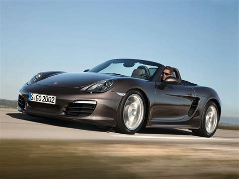 porsche price 2016 2016 porsche boxster price photos reviews features