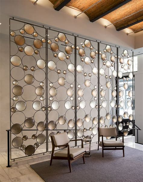 luxury apartment cknd love the marble room divider room divider idea artist christophe c 244 me created a