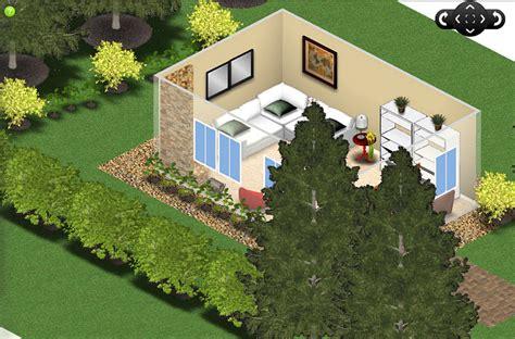 design your dream home online homestyler design your home online latest design your dream home