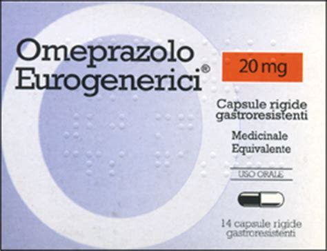 pantoprazolo da banco omeprazolo 20 mg senza ricetta my rome