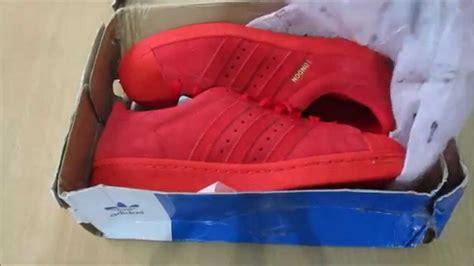 Sepatu Murah Adidas Superstar Suede In 1 jual sepatu basket original 2015 newhairstylesformen2014