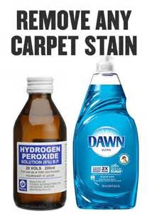 Peroxide Carpet Diy Carpet Carpet Cleaners And Hydrogen Peroxide On