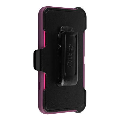 otterbox defender rugged otterbox defender series rugged for apple iphone 6s 6 ebay