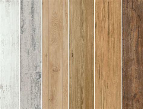 piastrelle effetto legno gres porcellanato effetto legno o parquet pro e contro di