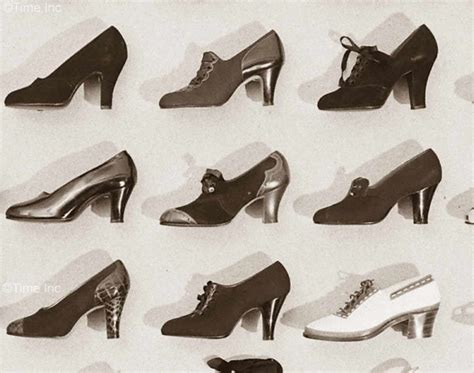 1900 shoes clothing hairstyles 1930s fashion fall styles for 1938 glamourdaze