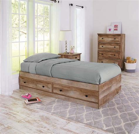 better homes and gardens bedroom furniture better home