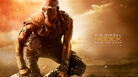 film online riddick watch riddick online for free on 123movies