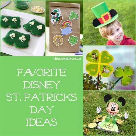 st s day disney 17 best images about st s day on