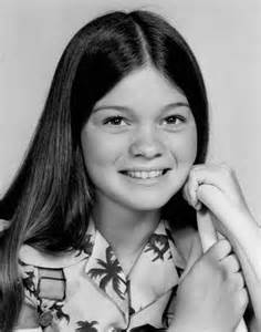File valerie bertinelli one day at a time 1975 jpg wikimedia commons