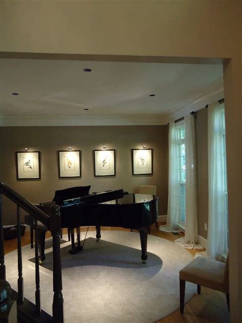 piano room decorating with a baby grand piano living room traditional with baby grand bath cabinetry