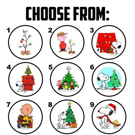 Etiketten Aufkleber Weihnachten by 63 Brown Snoopy Envelope Seals Labels
