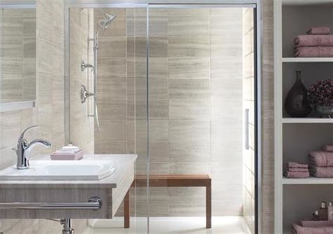 How To Clean Shower Doors Bob Vila Cleaning Bathroom Showers