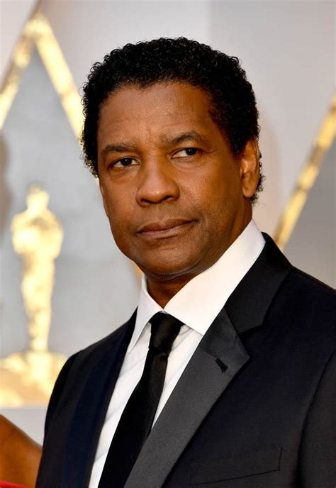 Washington Search Search Results For Denzel Washington Oscar Buythegems