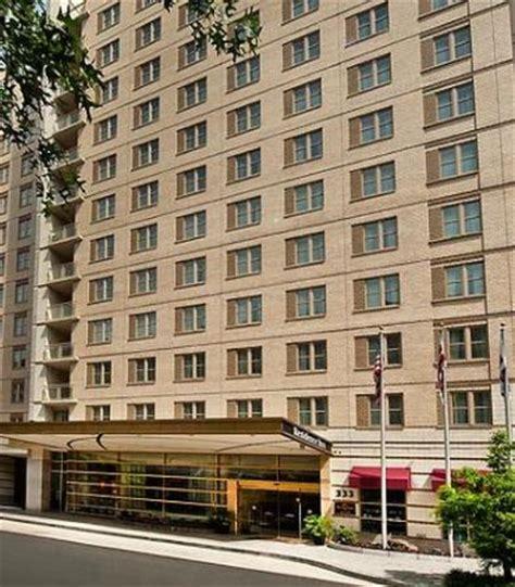residence inn washington, dc/capitol (washington dc, dc
