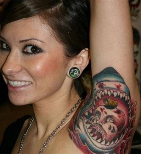 best tattoo fail compilation 2014 top 10 tattoo fails 2014 and beyond 3 american news