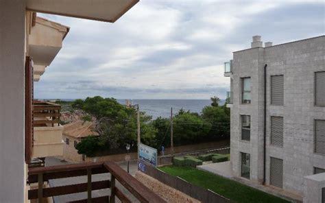 wohnung cala ratjada kaufen g 252 nstige mallorca immobilien kaufen unter 250 000
