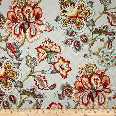 hgtv home bespoke blossoms mineral discount designer