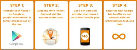 wind mobile owner wind mobile knows its audience offers 50 service credit
