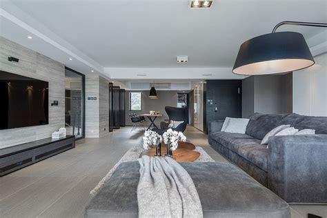 Hong Kong Home Decor Design Wai Home By Comodo Interior Furniture Design Home