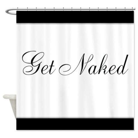 get naked shower curtain 77 best images about one of a kind shower curtains on