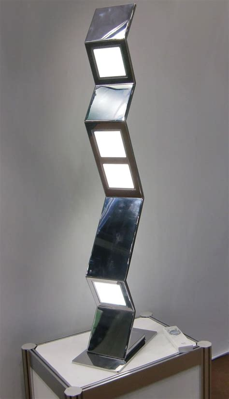 1000 Images About Oled Floor Lighting On Pinterest Oled Lighting Fixtures