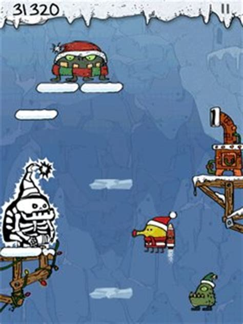 doodle jump free for android tablet doodle jump android apk doodle jump