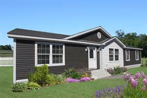 manufactured double wide homes for sale catskills ny
